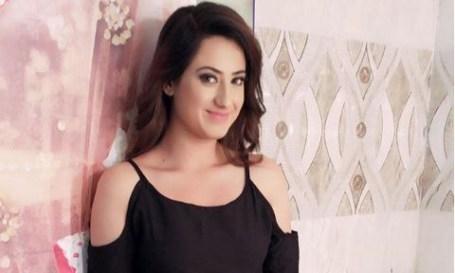 Alisha-Panwar-Biography