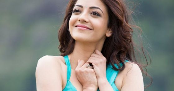 Kajal-Aggarwal-Movies
