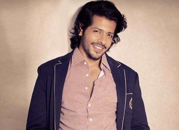 Nihar-Pandya-Actor