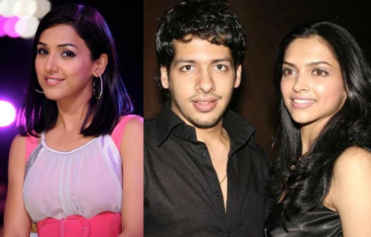 Nihar Pandya Movies