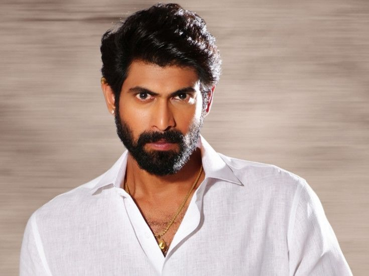 Rana-Daggubati-Actor
