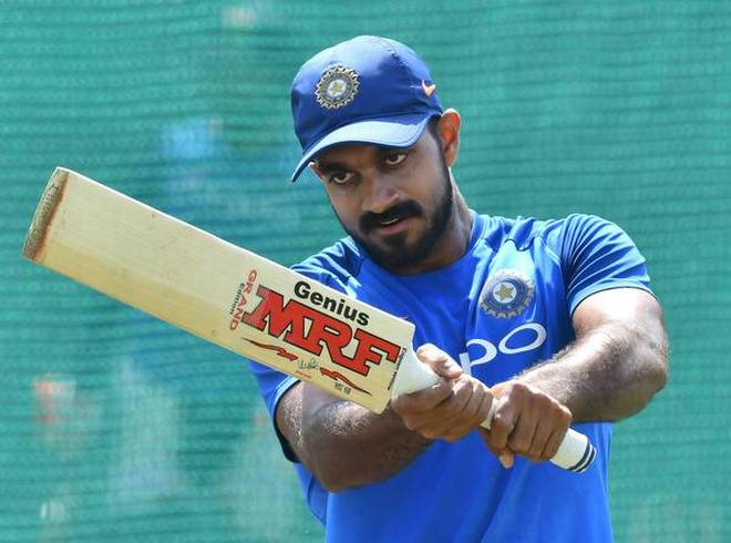 Vijay-Shankar-Cricketer