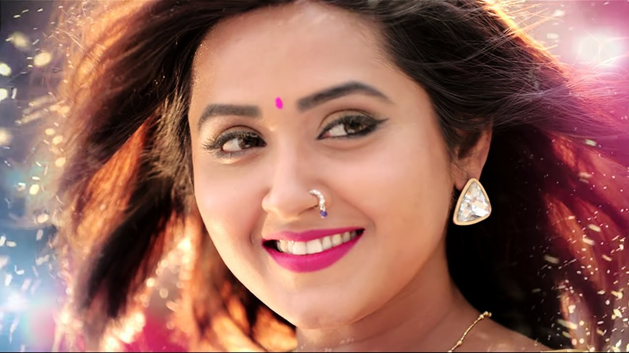 Kajal-Raghwani-Movies