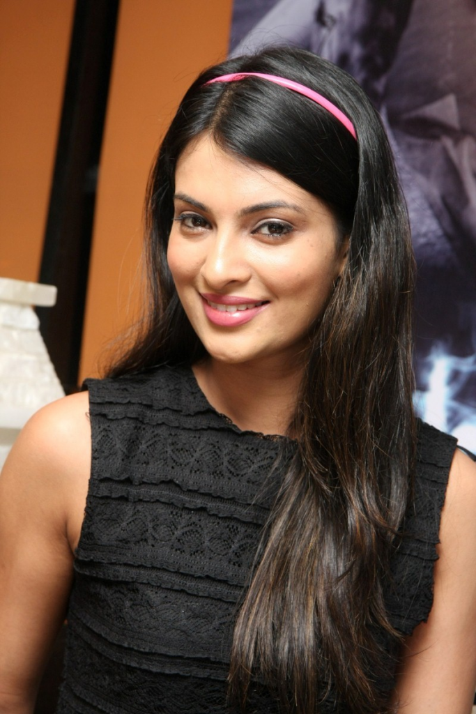Sayali Bhagat Career