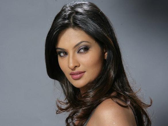 Sayali-Bhagat-WIki