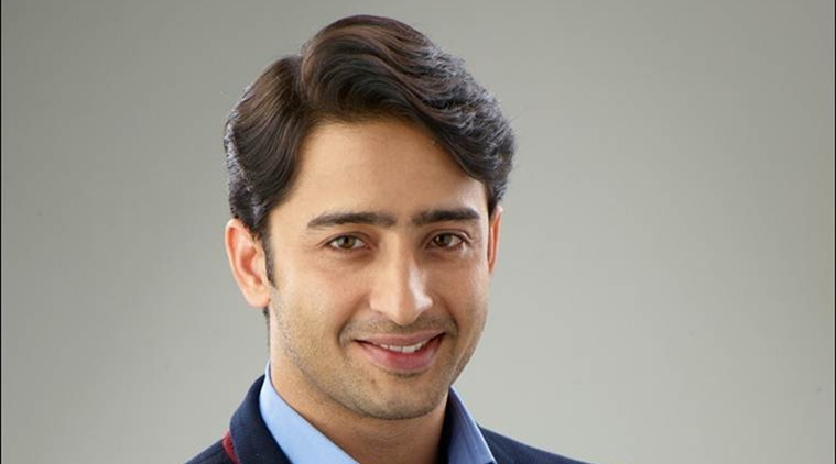 Shaheer-Sheikh-Actor