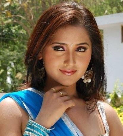 Priyanka Pandit Career