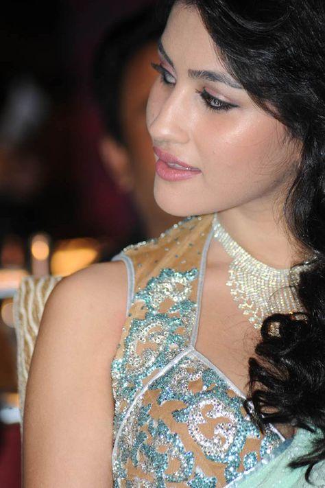 Anjali Lavania Images