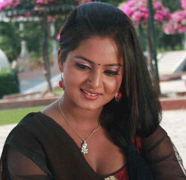 Anjana Singh Movies