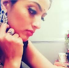 Monica Khanna Actress