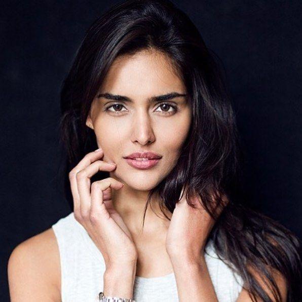 Nathalia Kaur Movie