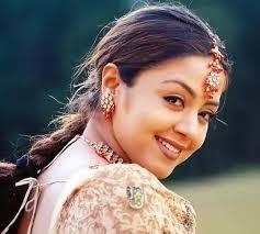 jyothika saravanan movies
