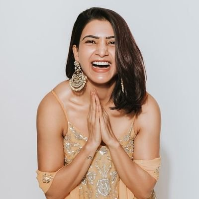 samantha akkineni movies