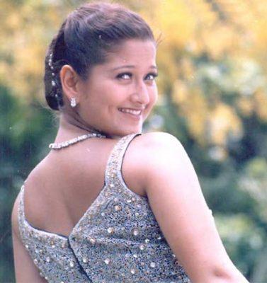 Laila Biography