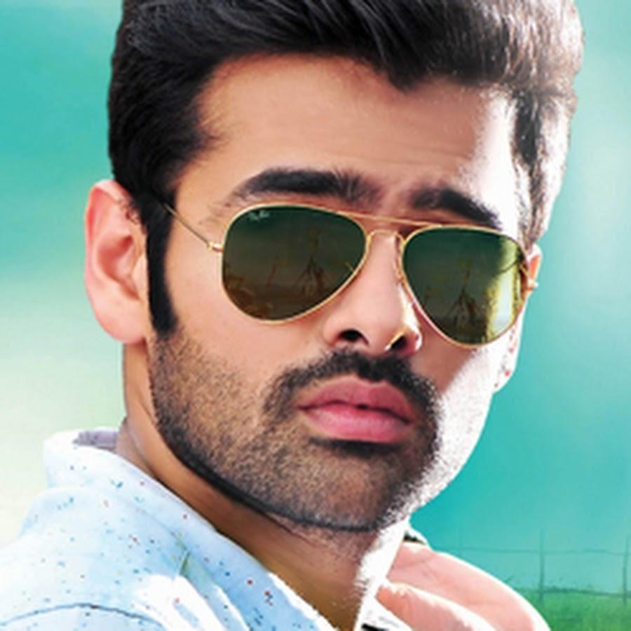 Ram Pothineni Movies