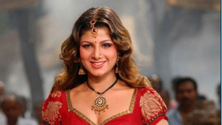 Rambha movies