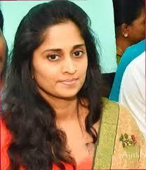 Shalini Ajith Biography