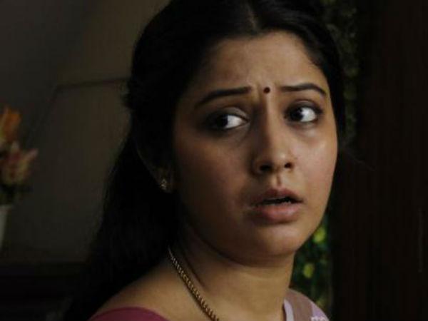 Vijayalakshmi Actress