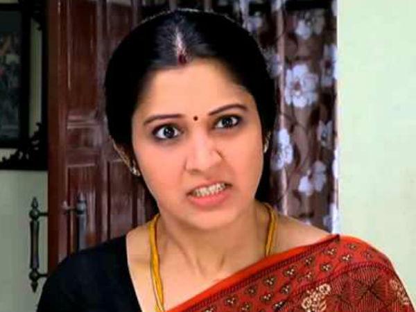 Vijayalakshmi Movies