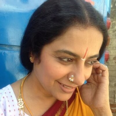 suhasini maniratnam biography