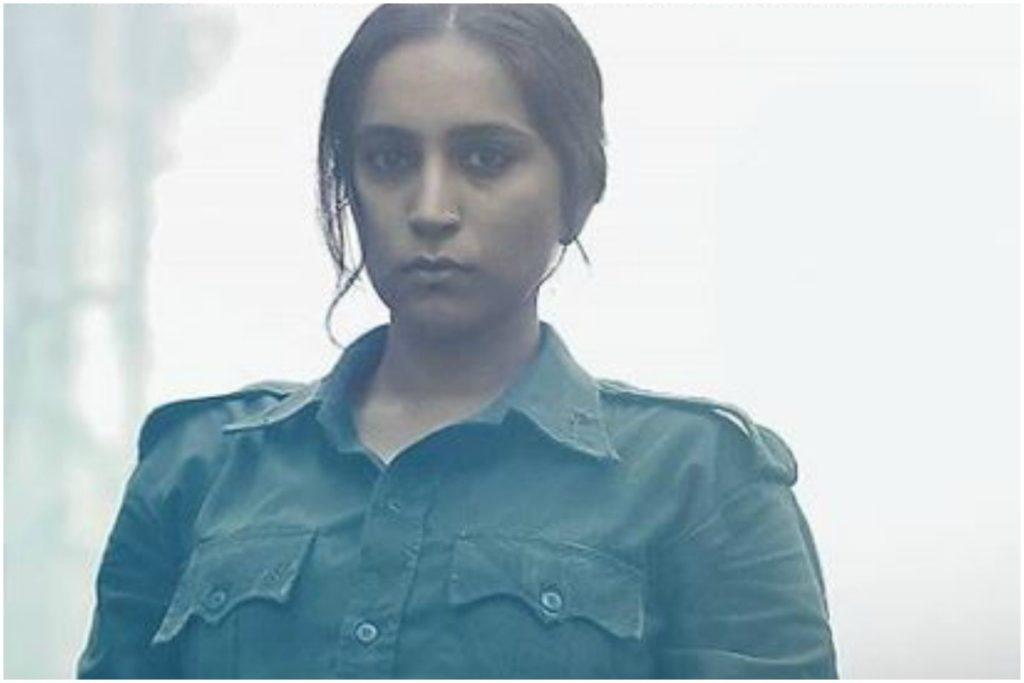 Zoya Hussain Movies