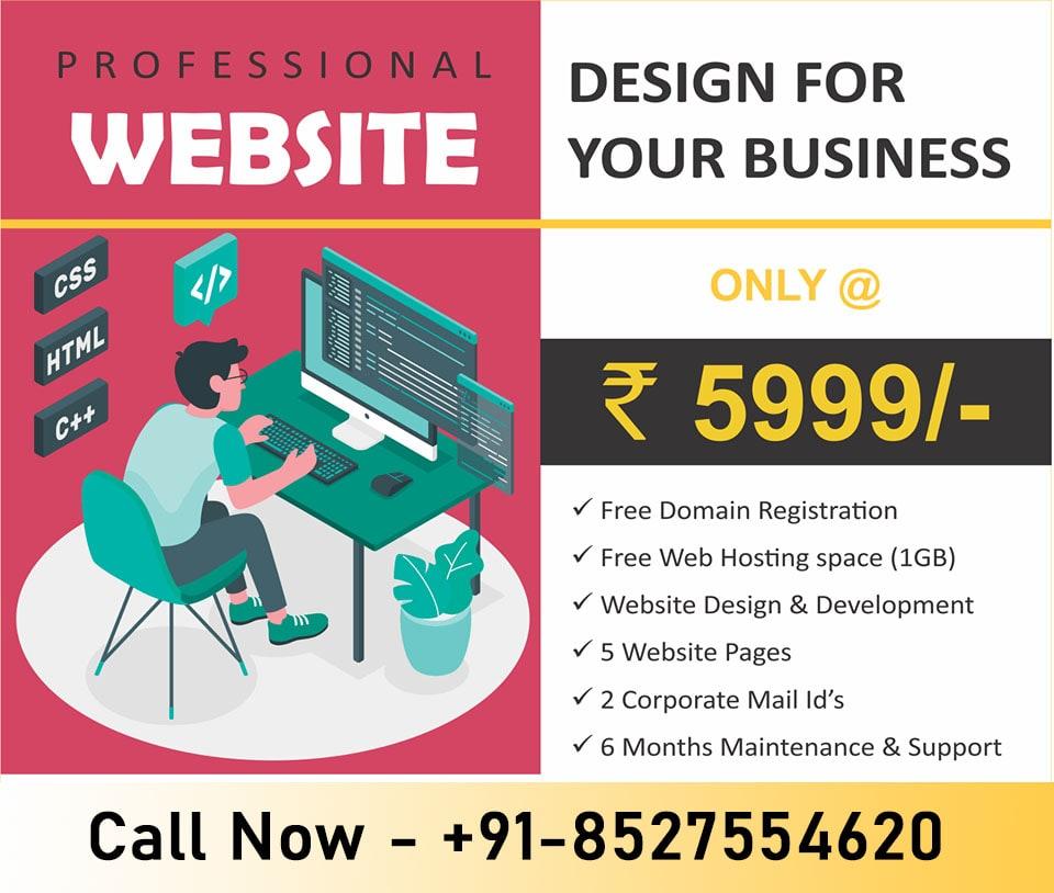 website-design-5999