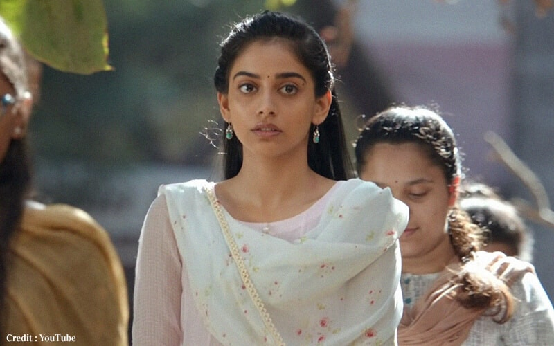 Banita Sandhu Movies