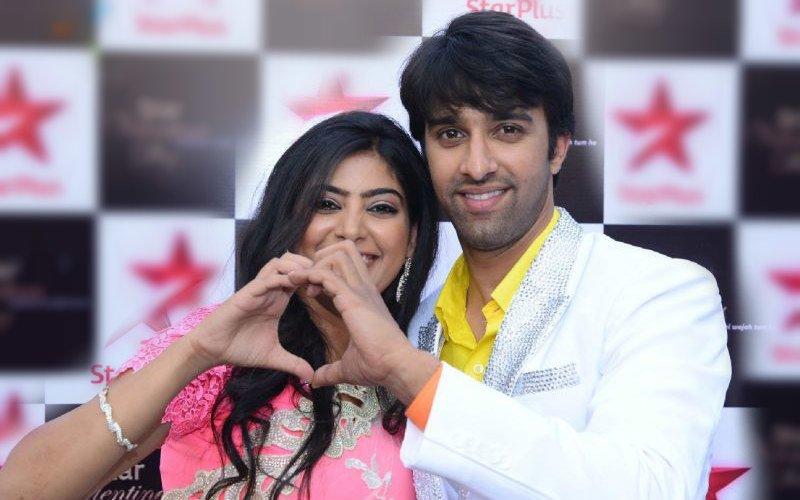Rajshri Rani Husband