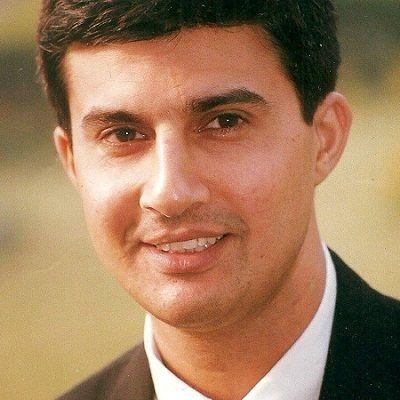 Aashish Kaul TV Actor