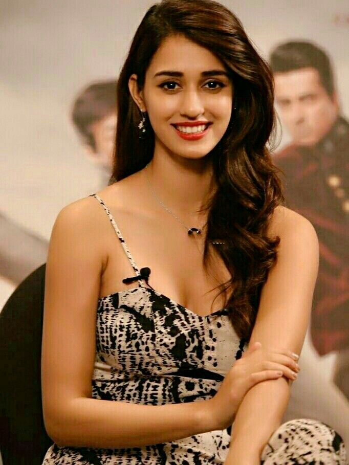 Disha Patani Actress