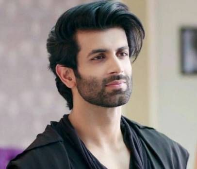 Namik Paul Actor