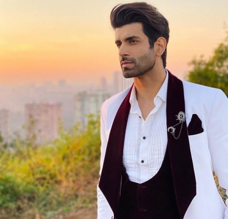 Namik Paul Biography