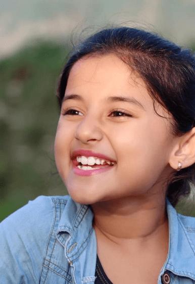aura bhatnagar biography