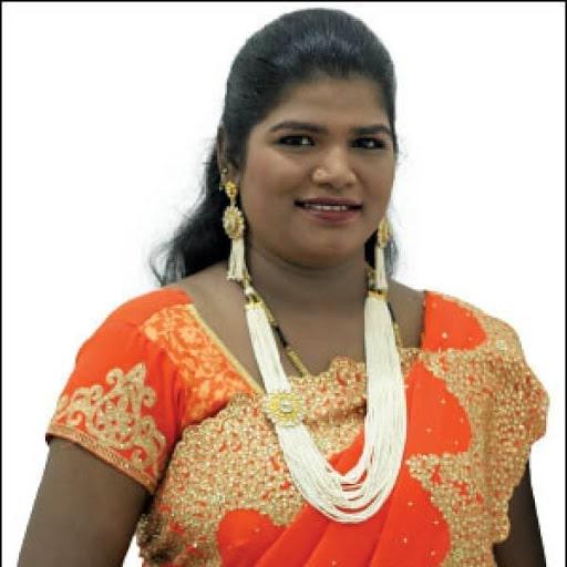 Aranthangi Nisha Biography