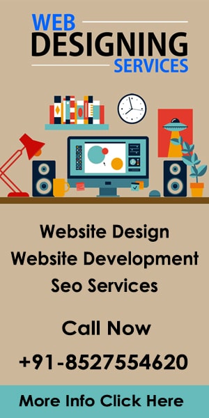 website-and-development-services
