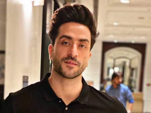 Aly Goni Biography