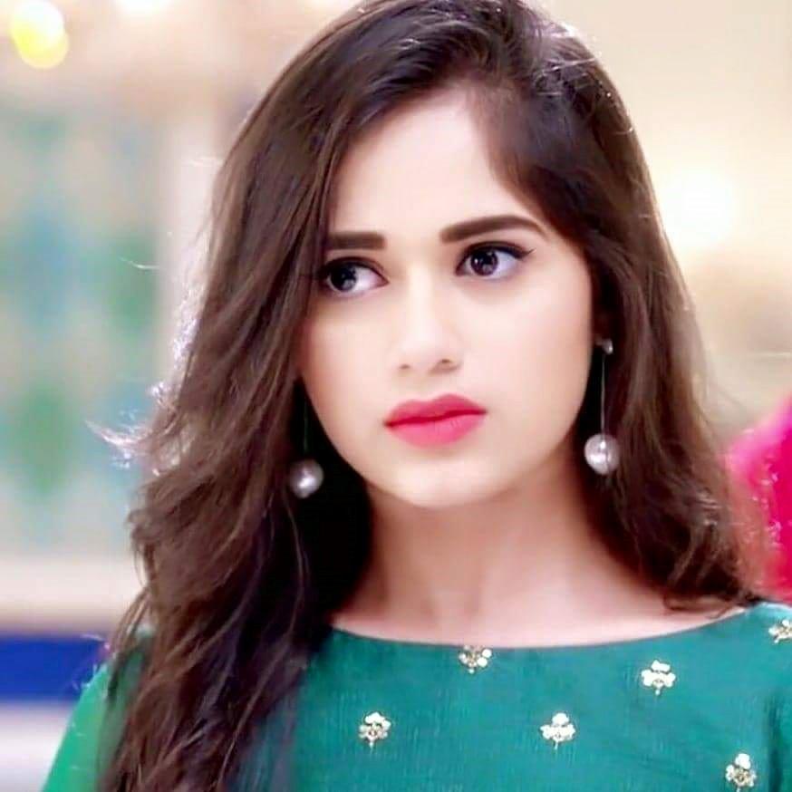 Jannat Zubair Tv Shows