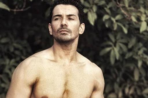 abhinav shukla tv actor