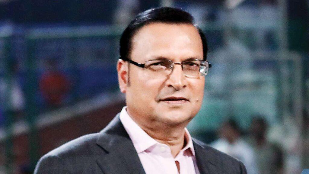 rajat sharma biography