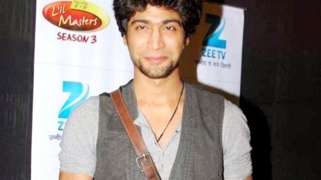 Sanam Johar Choreographer