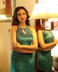 Kristina Patel Age