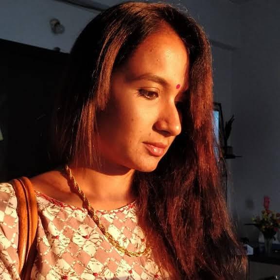 nirmala chennappa Director